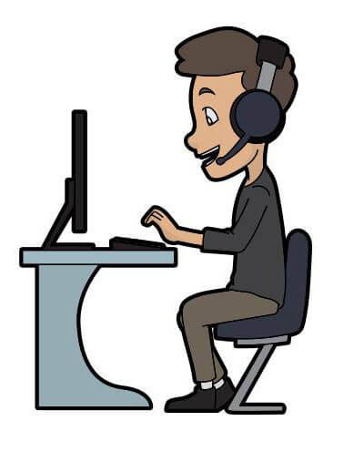 Make your Career in the field of Data Entry Services