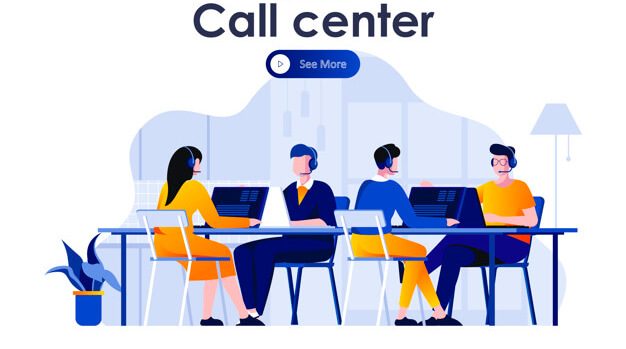 How to Start Your Own Call Center?