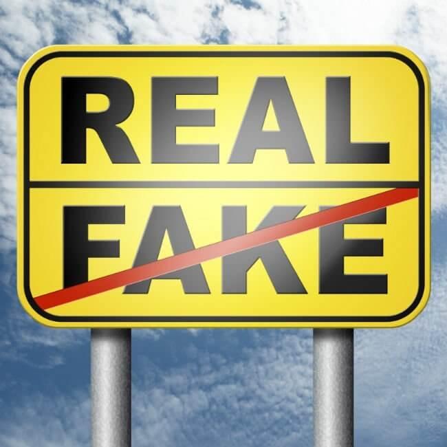 Ascent BPO fake or real