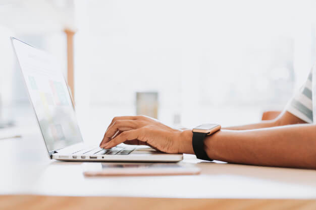 How to Get Data Entry Projects From Abroad