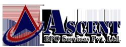 Logo_ascentbpo1